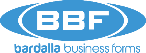 Bardalla Business Forms